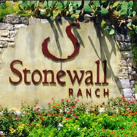 Stonewall Ranch